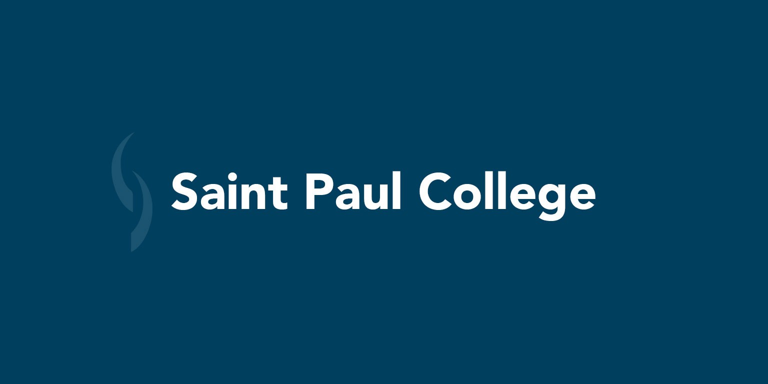 Job dating saint paul