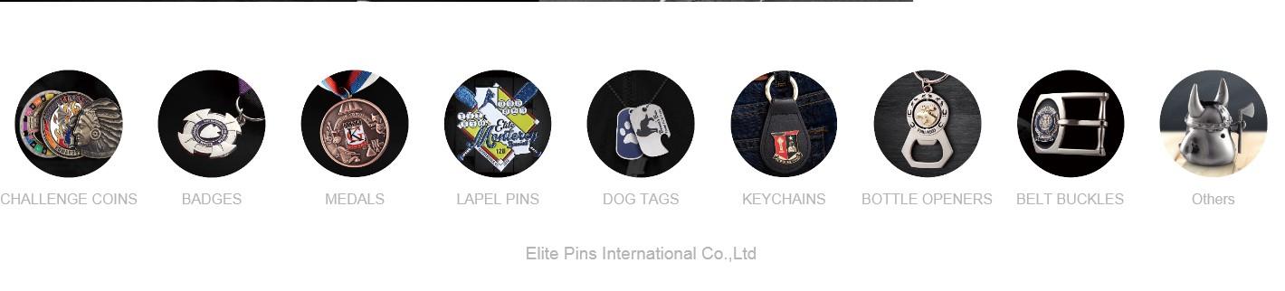 Elite Pins International Co , Ltd   LinkedIn
