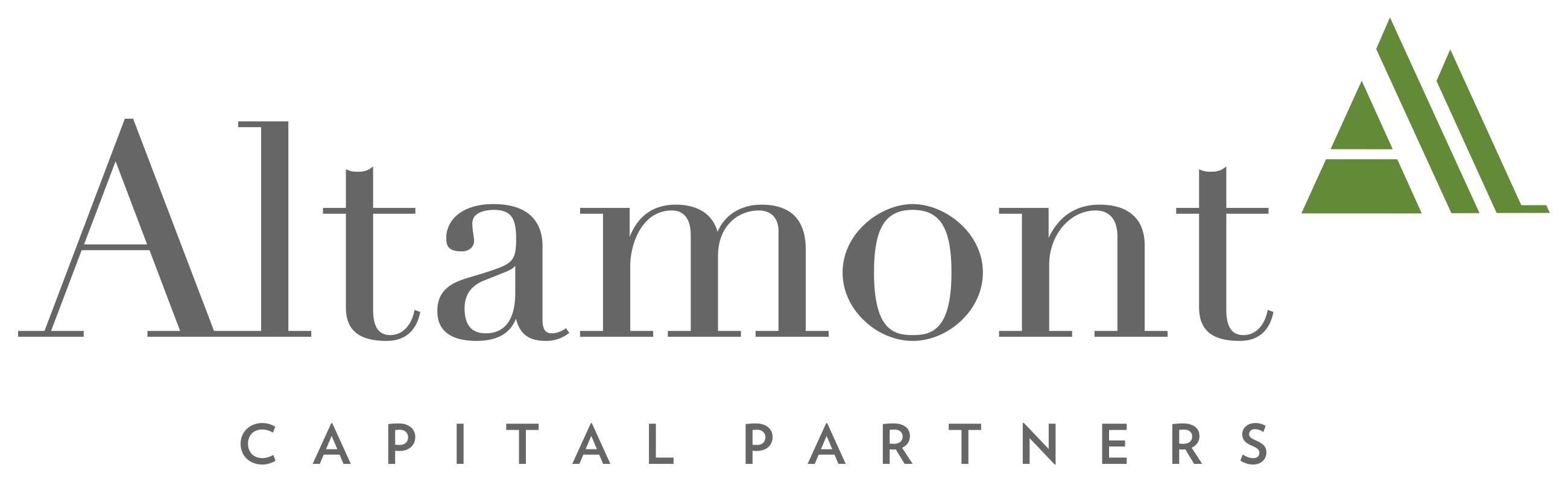 Altamont Capital Partners | LinkedIn