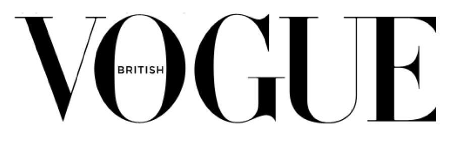 British Vogue | LinkedIn