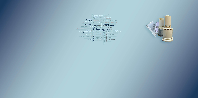 Dynaplas Ltd  | LinkedIn