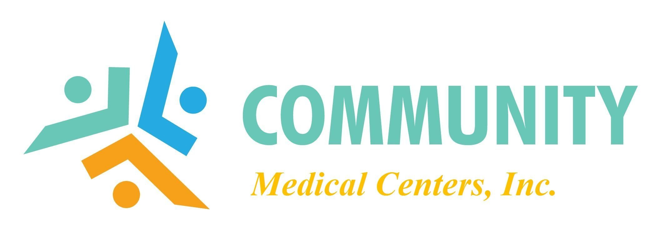 Community Medical Center >> Community Medical Centers Inc Linkedin