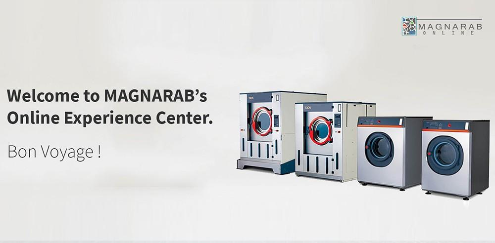 MAGNARAB Equipment Trading L L C | LinkedIn