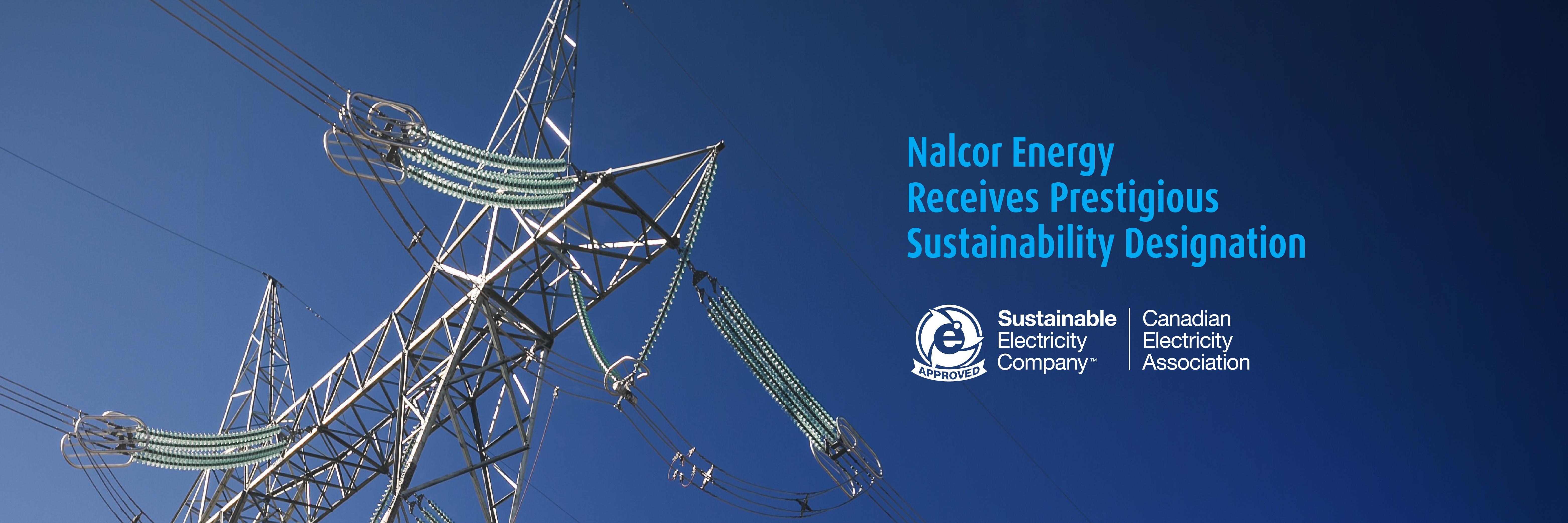 Nalcor Energy | LinkedIn