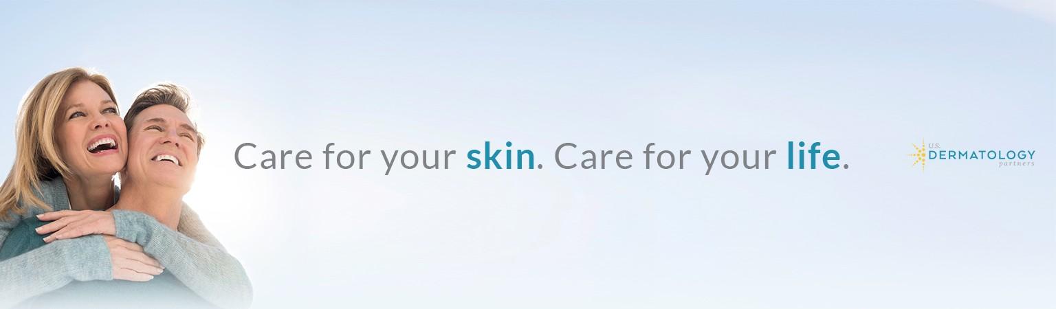 U S  Dermatology Partners | LinkedIn