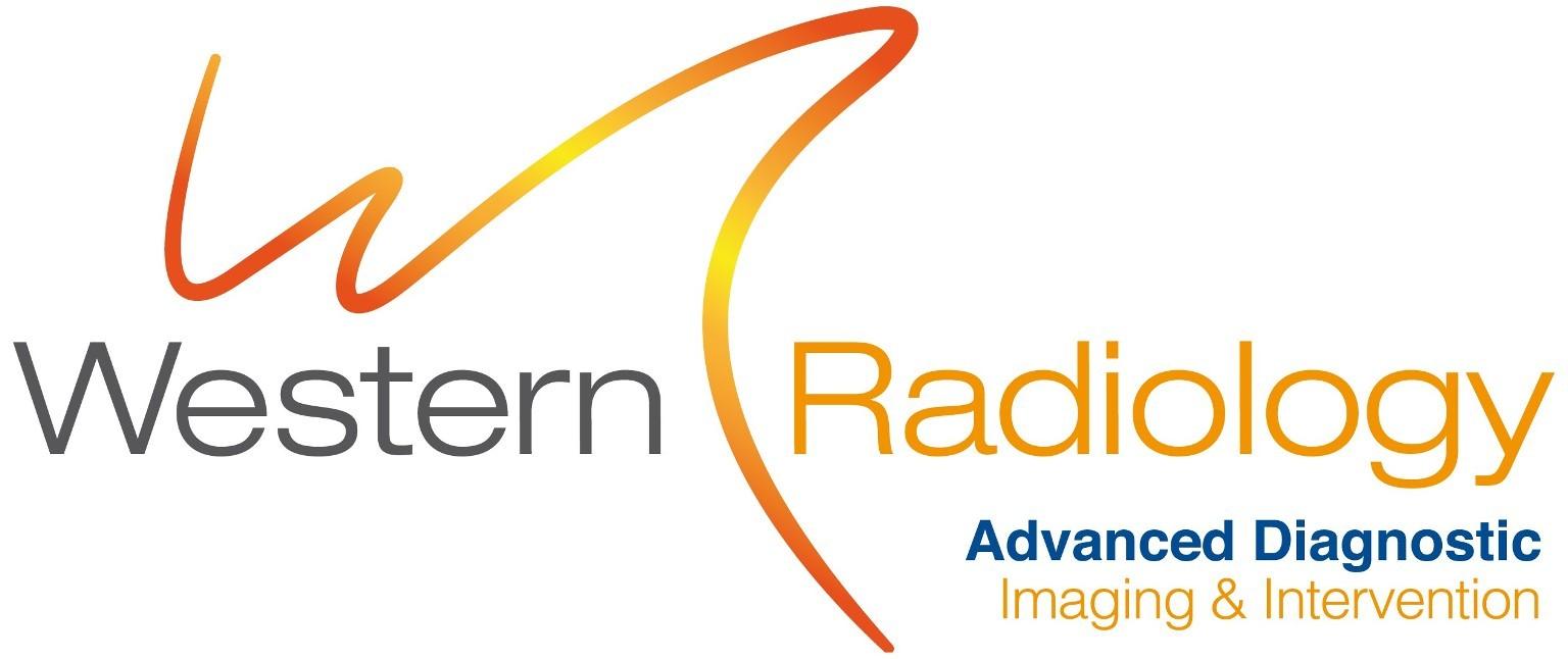 Western Radiology | LinkedIn
