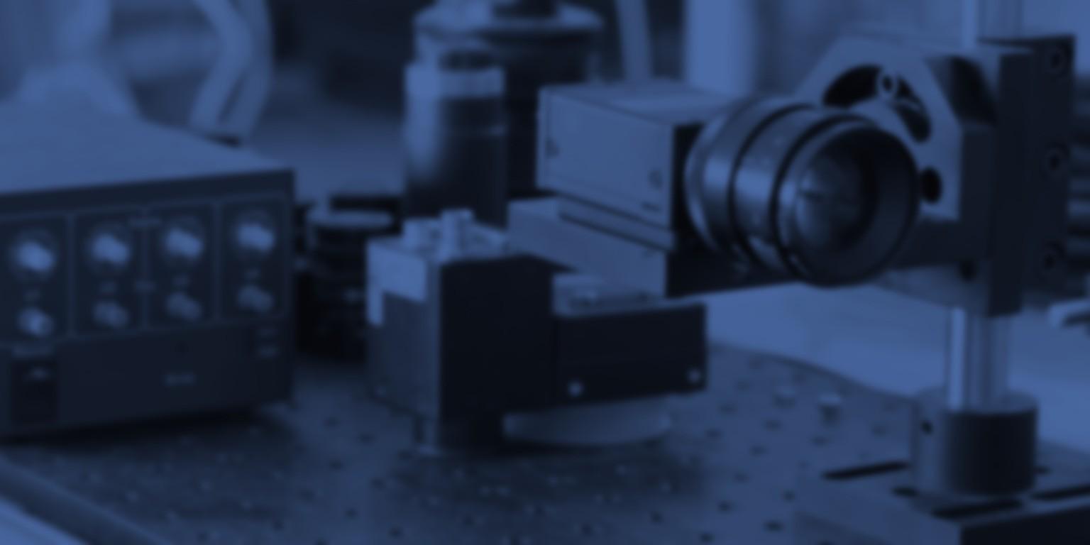4th Vector Technologies, LLC – Vision System Integrators