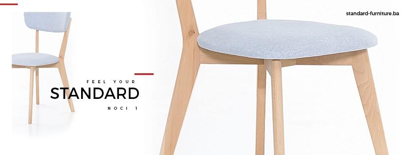 Standard Furniture Factory Linkedin