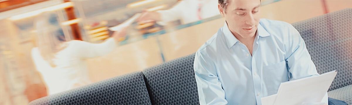 Gainor Staffing | LinkedIn