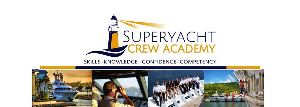 Superyacht Crew Academy Linkedin