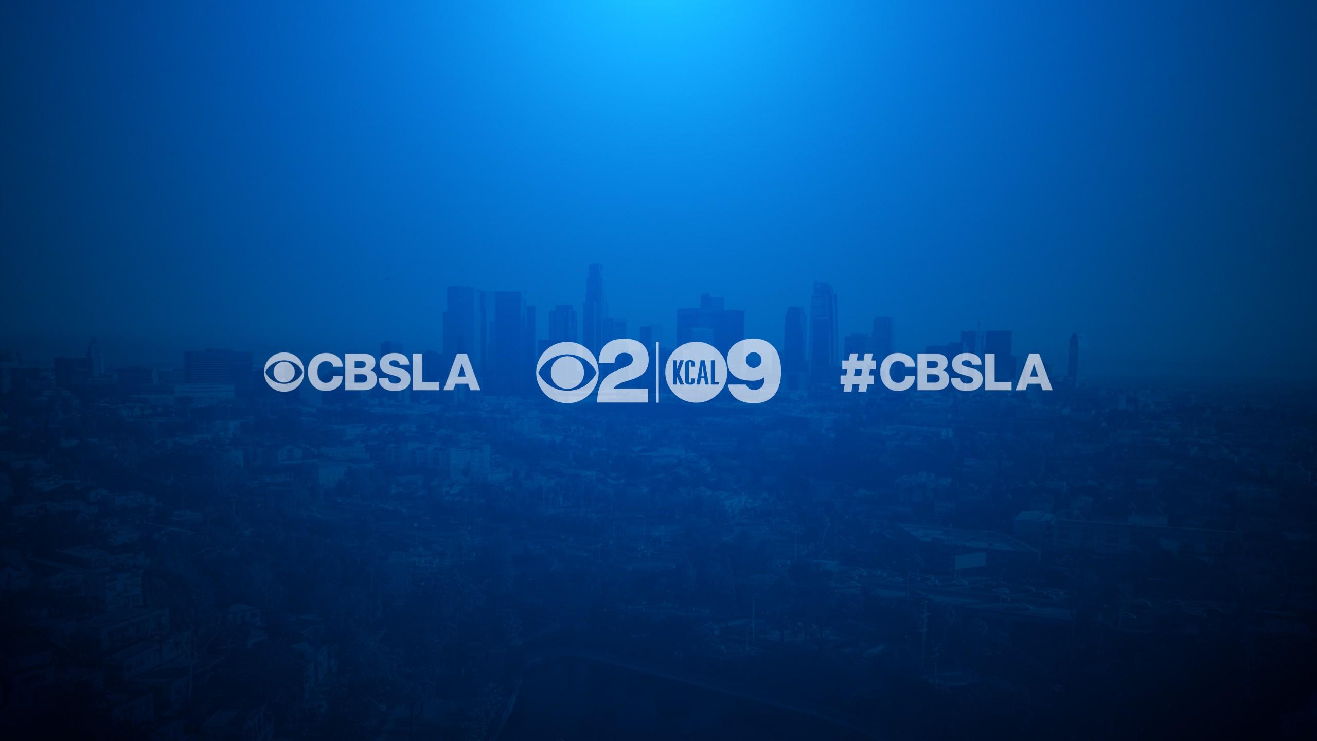 KCBS | CBS LA | LinkedIn Kcbs Traffic Map on ksl traffic, kron 4 traffic, kfmb traffic, wgn traffic, abc traffic,