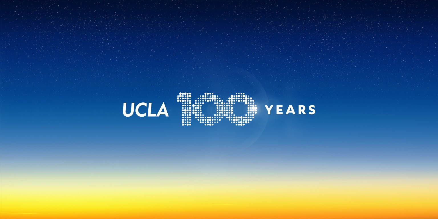 ucla anderson school of management cover image