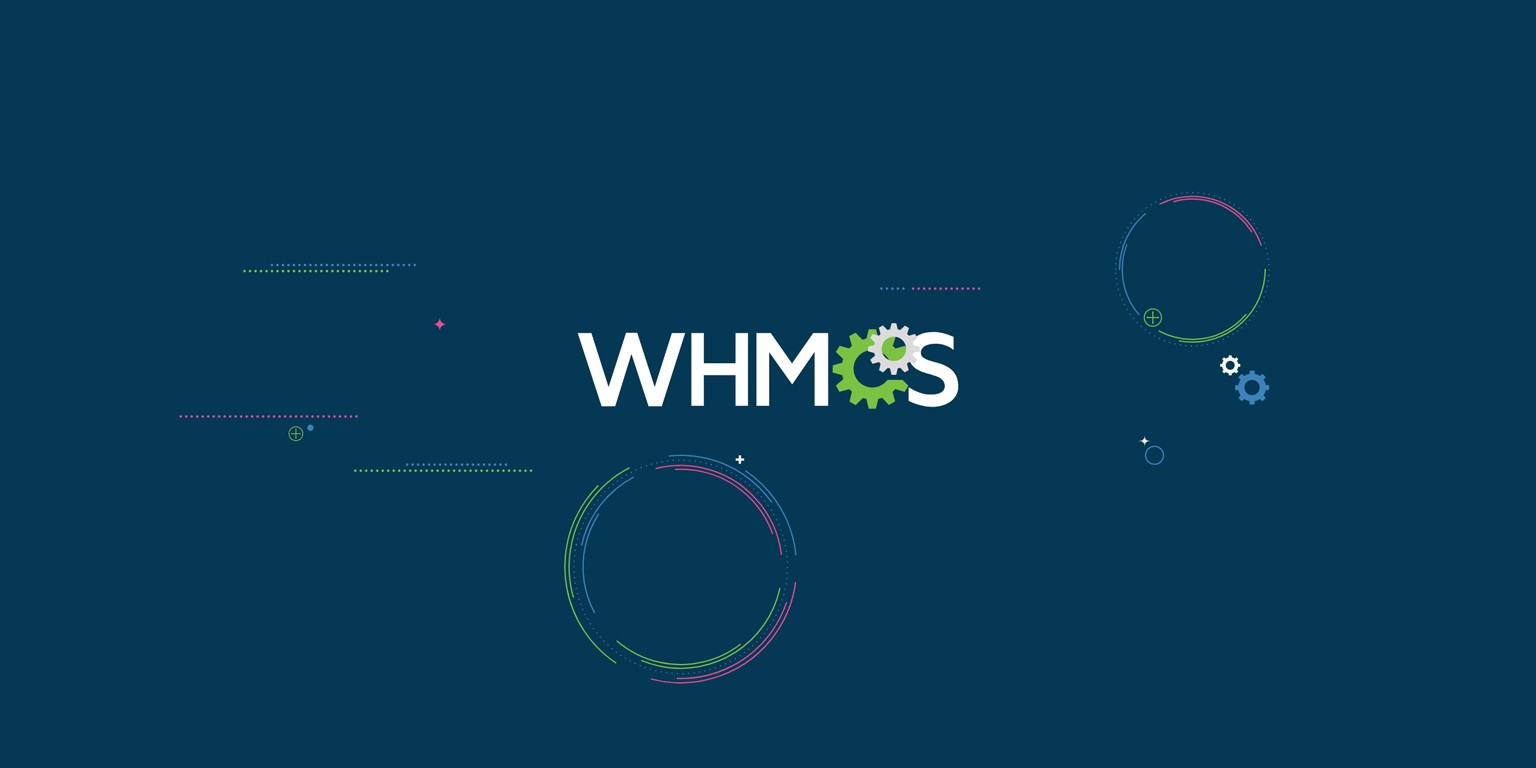 WHMCS 7.7.1 Nullled