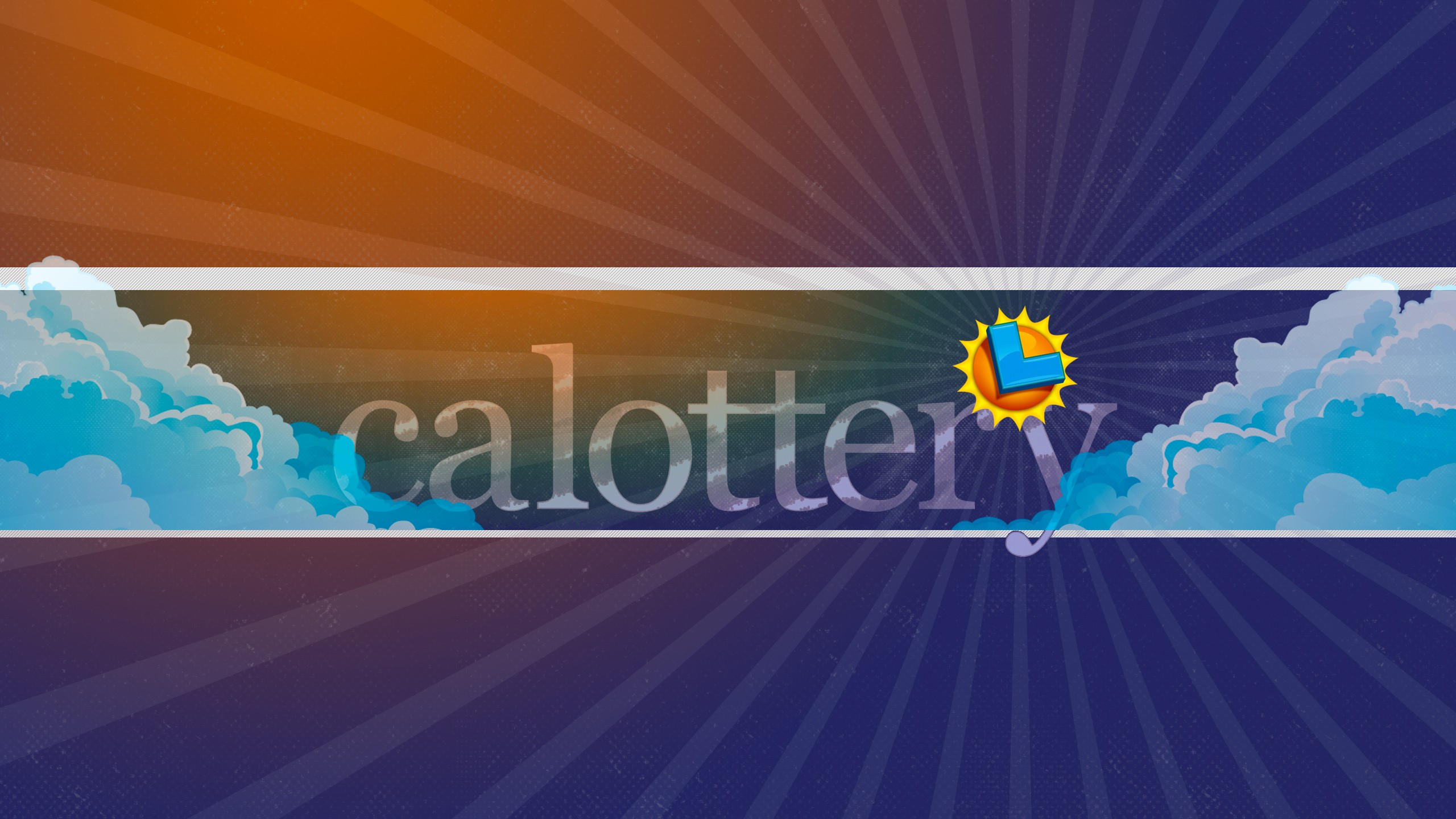 California State Lottery | LinkedIn