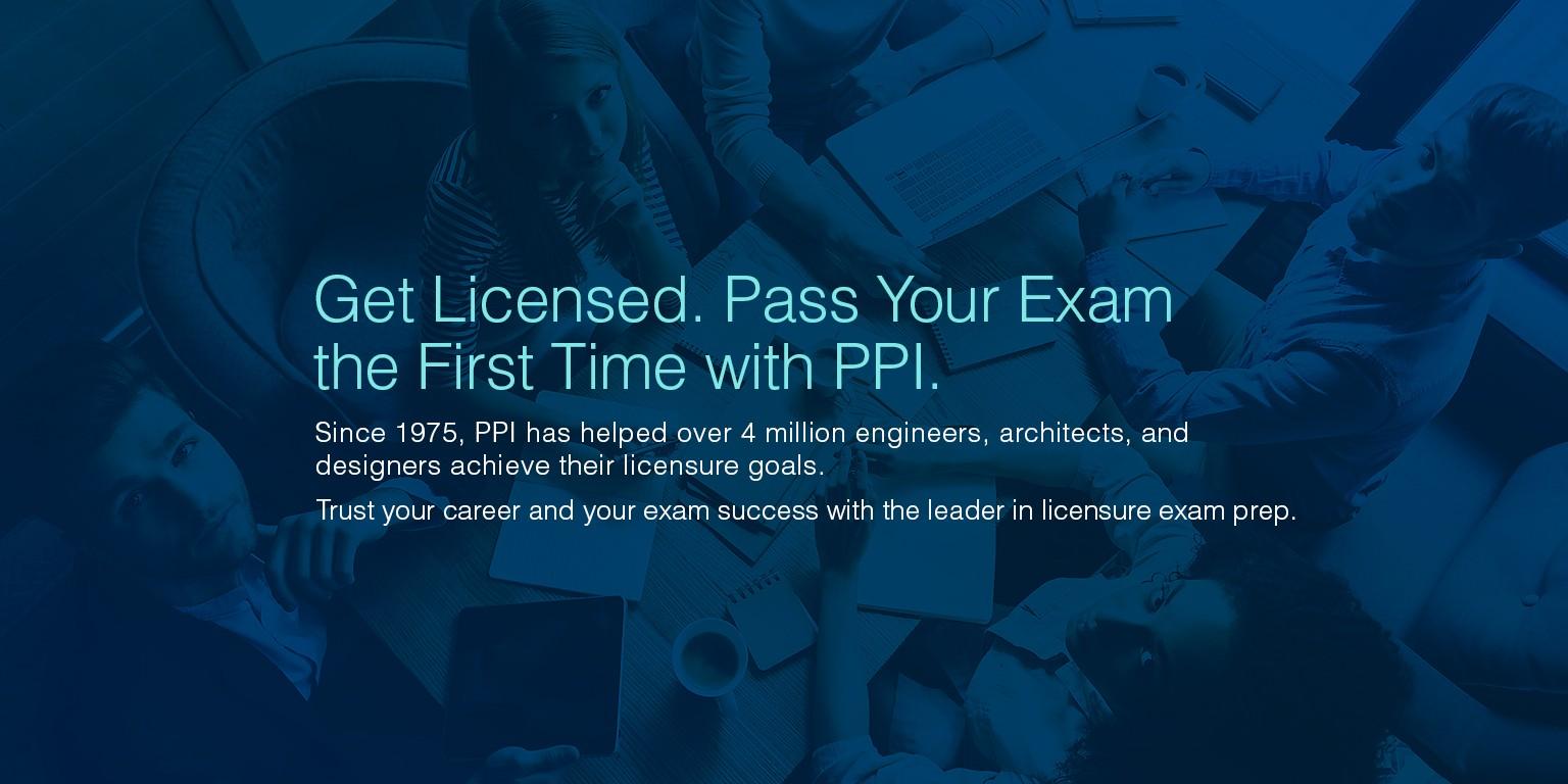 PPI, a Kaplan Company   LinkedIn