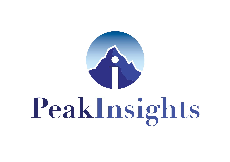 PeakInsights | LinkedIn