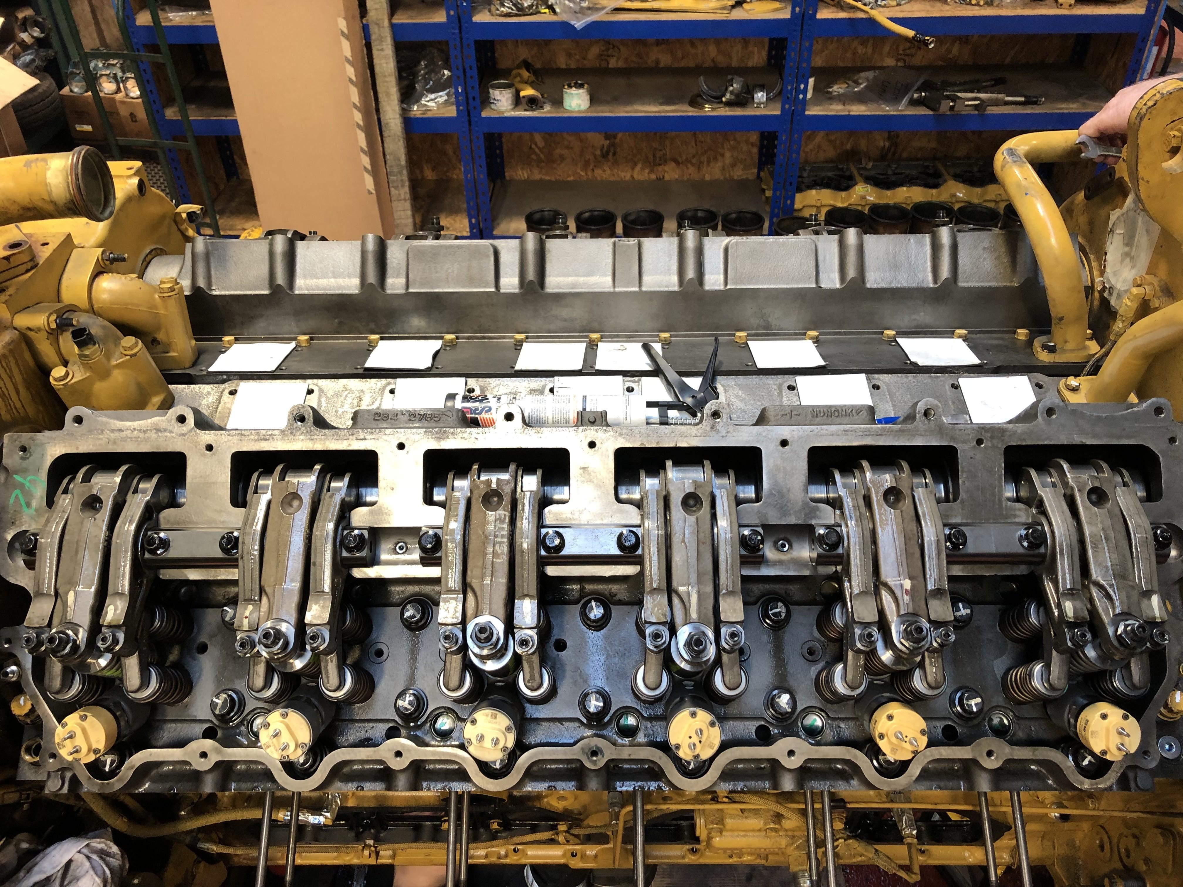 East Coast Diesel >> East Coast Diesel Ltd Linkedin