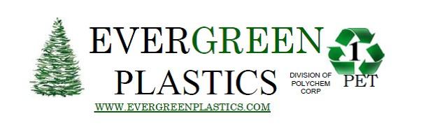 Evergreen Plastics Division of Polychem Corp | LinkedIn
