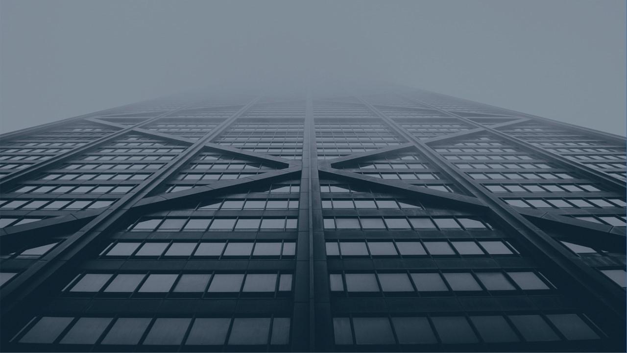 Caeli Otro punto de vista | LinkedIn