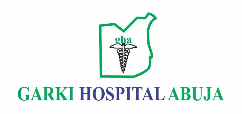 Latest Vacancies at Garki Hospital Abuja