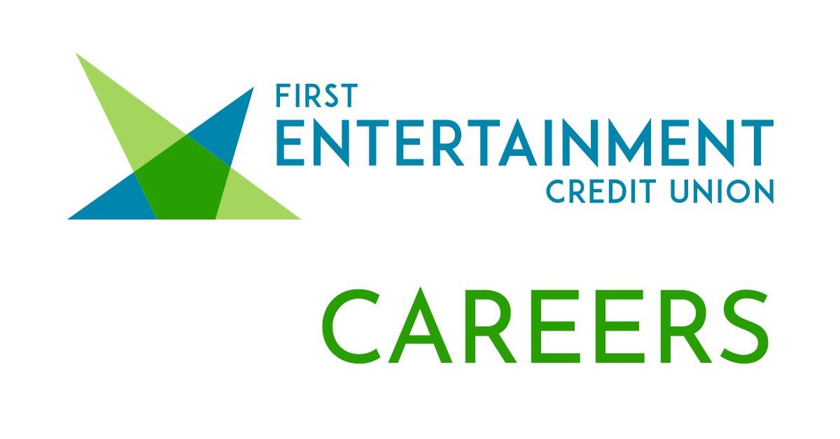 First Entertainment Credit Union   LinkedIn