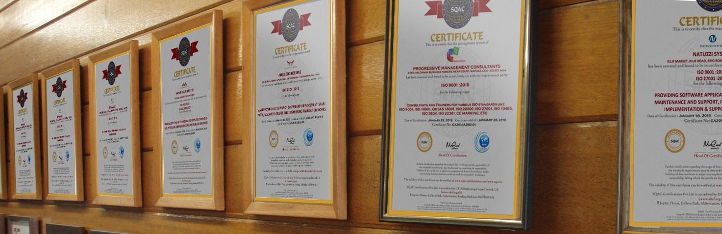 SQAC Certification Pvt  Ltd    LinkedIn