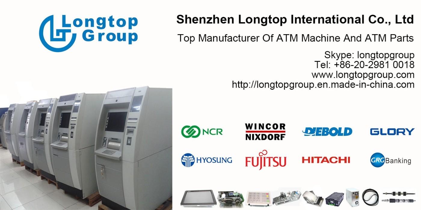 Longtop Technology (HK) Limited | LinkedIn