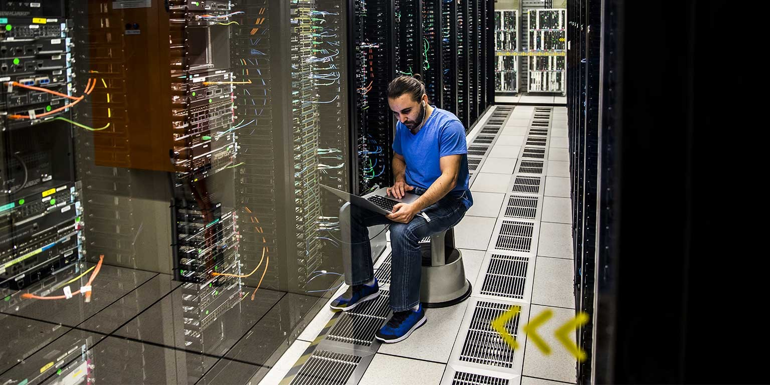 Cisco Networking Academy | LinkedIn