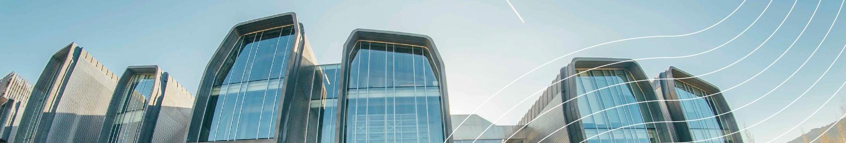 Universidade de Vigo | LinkedIn