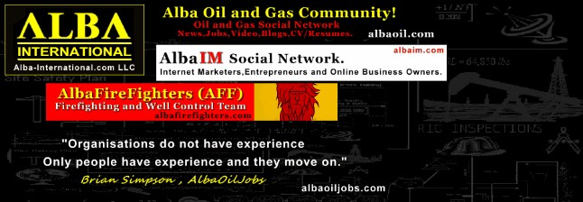 Alba-International com LLC   LinkedIn