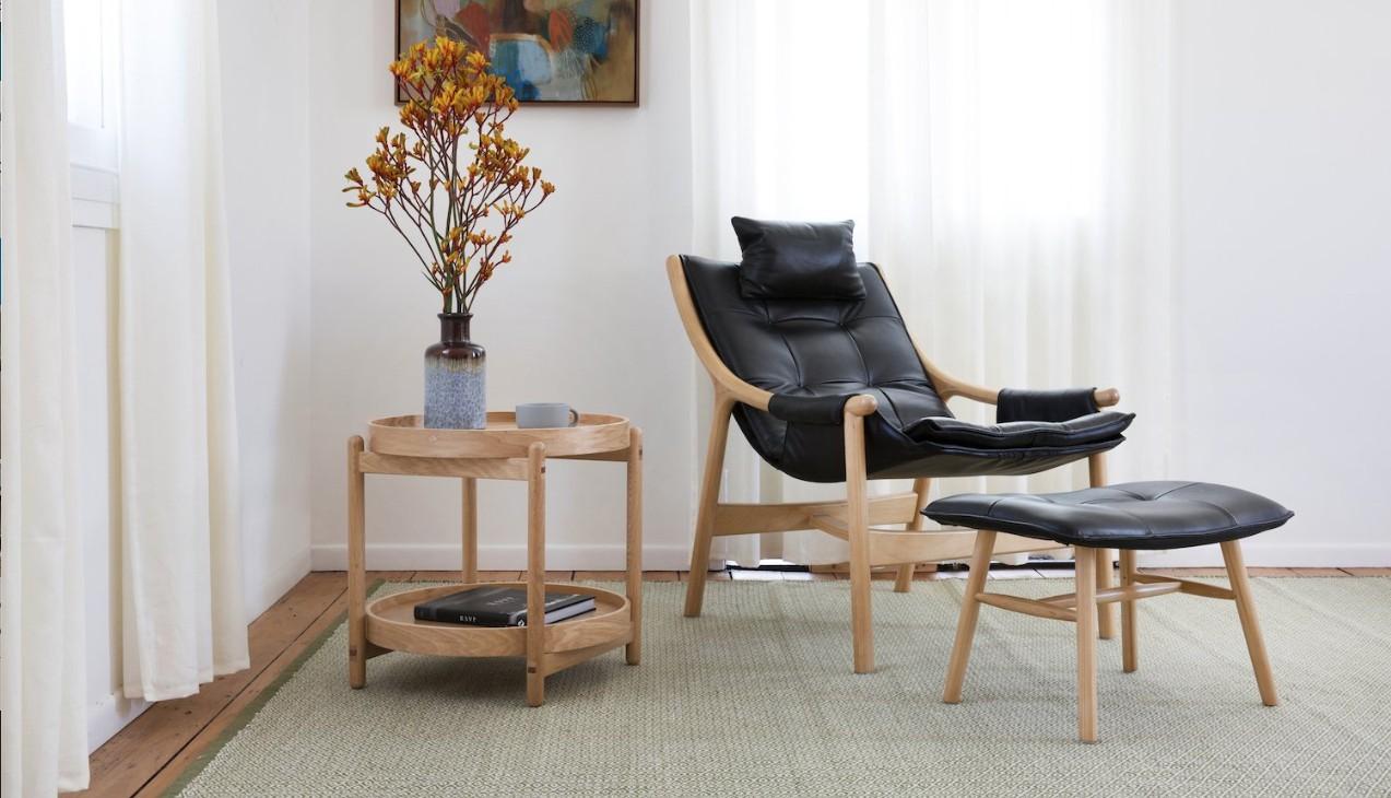 Pleasing The Modern Furniture Store Linkedin Interior Design Ideas Truasarkarijobsexamcom