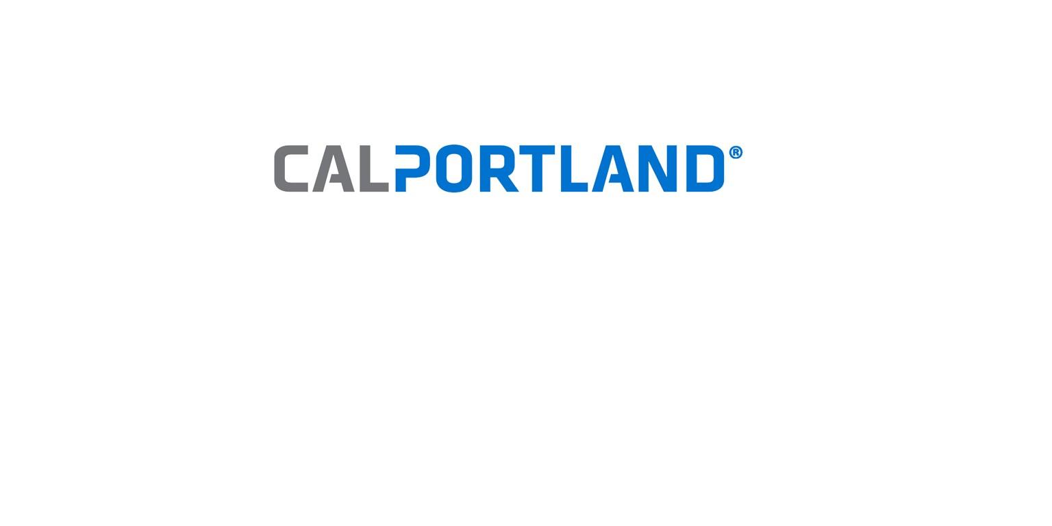 CalPortland | LinkedIn