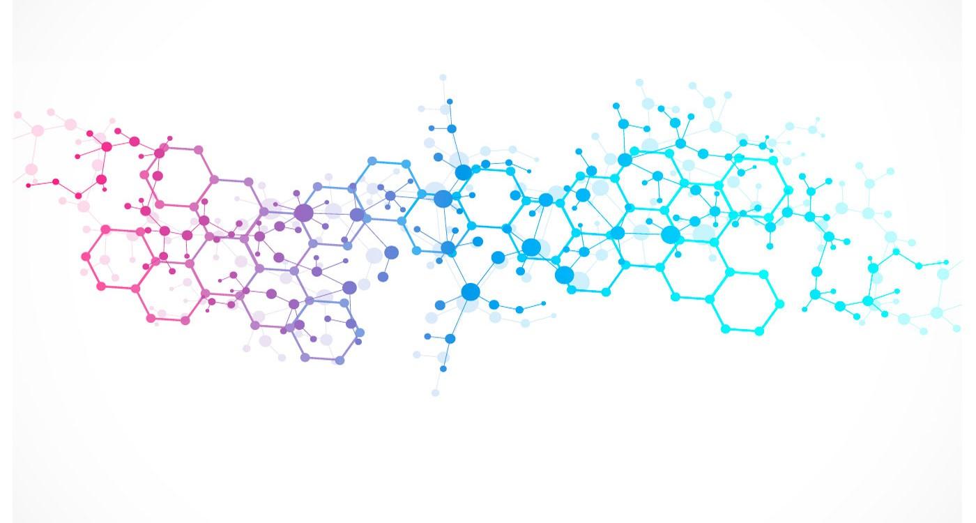 BDF INGREDIENTS - Leading Transglutaminase Solutions | LinkedIn