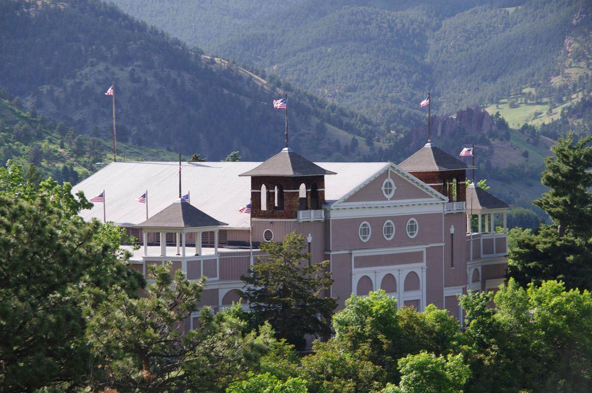 Swell Colorado Chautauqua Linkedin Download Free Architecture Designs Terstmadebymaigaardcom