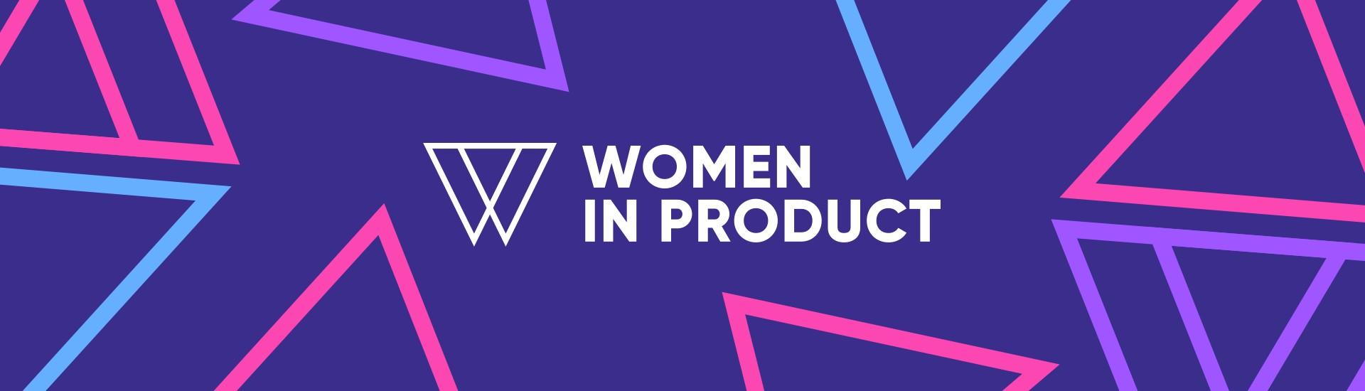 Women In Product | LinkedIn