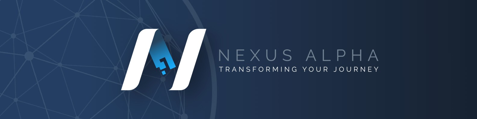 Nexus Alpha Limited | LinkedIn