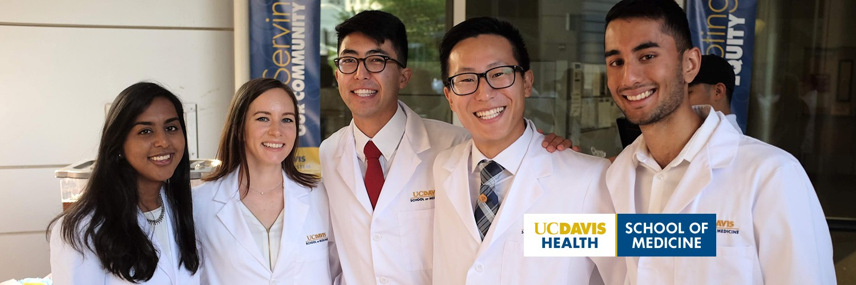 University of California, Davis - School of Medicine | LinkedIn