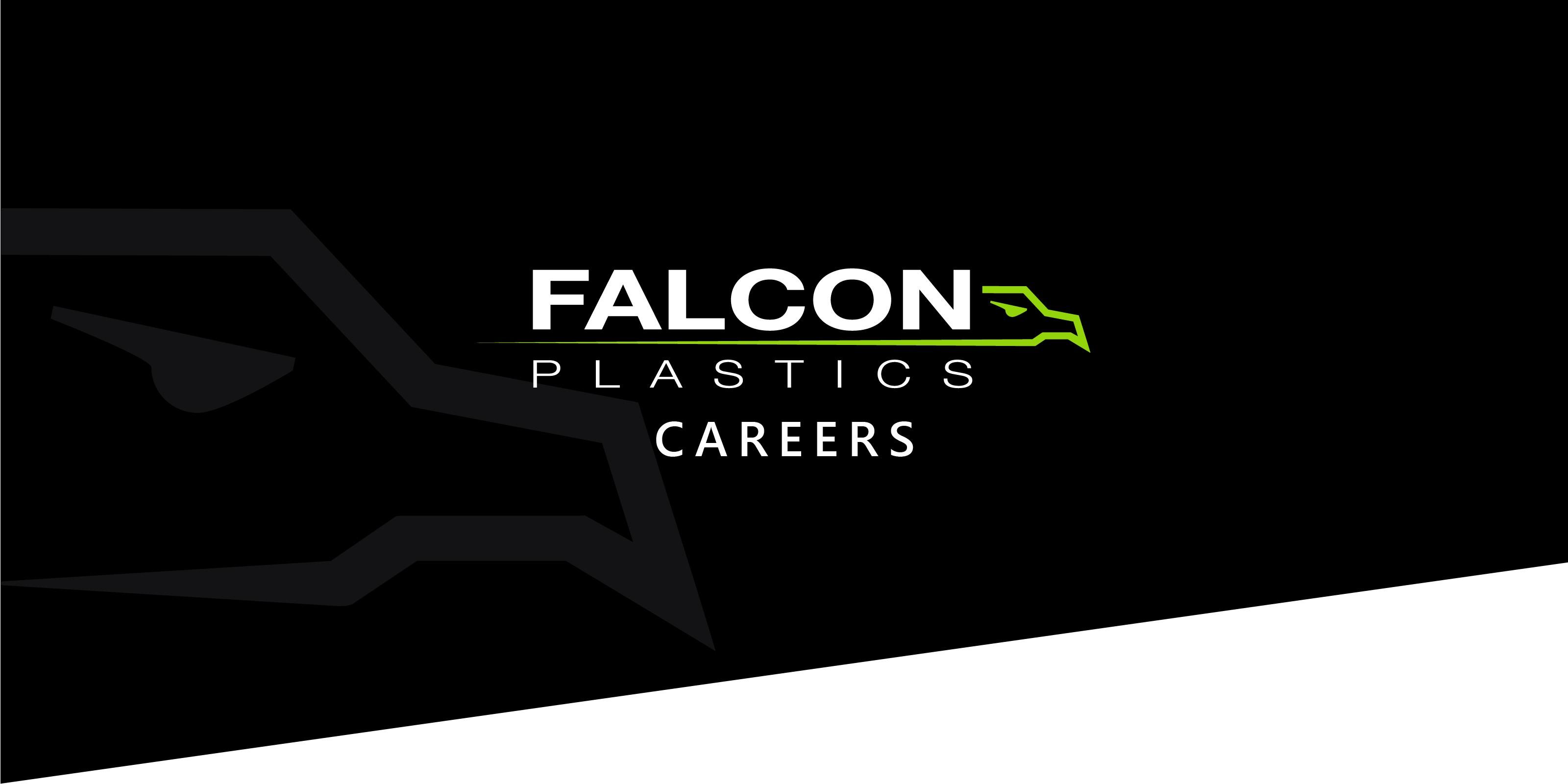 Falcon Plastics Careers | LinkedIn