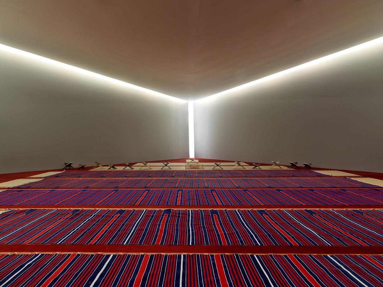 Alessandra Bianchi Architetto duccio grassi architects | linkedin