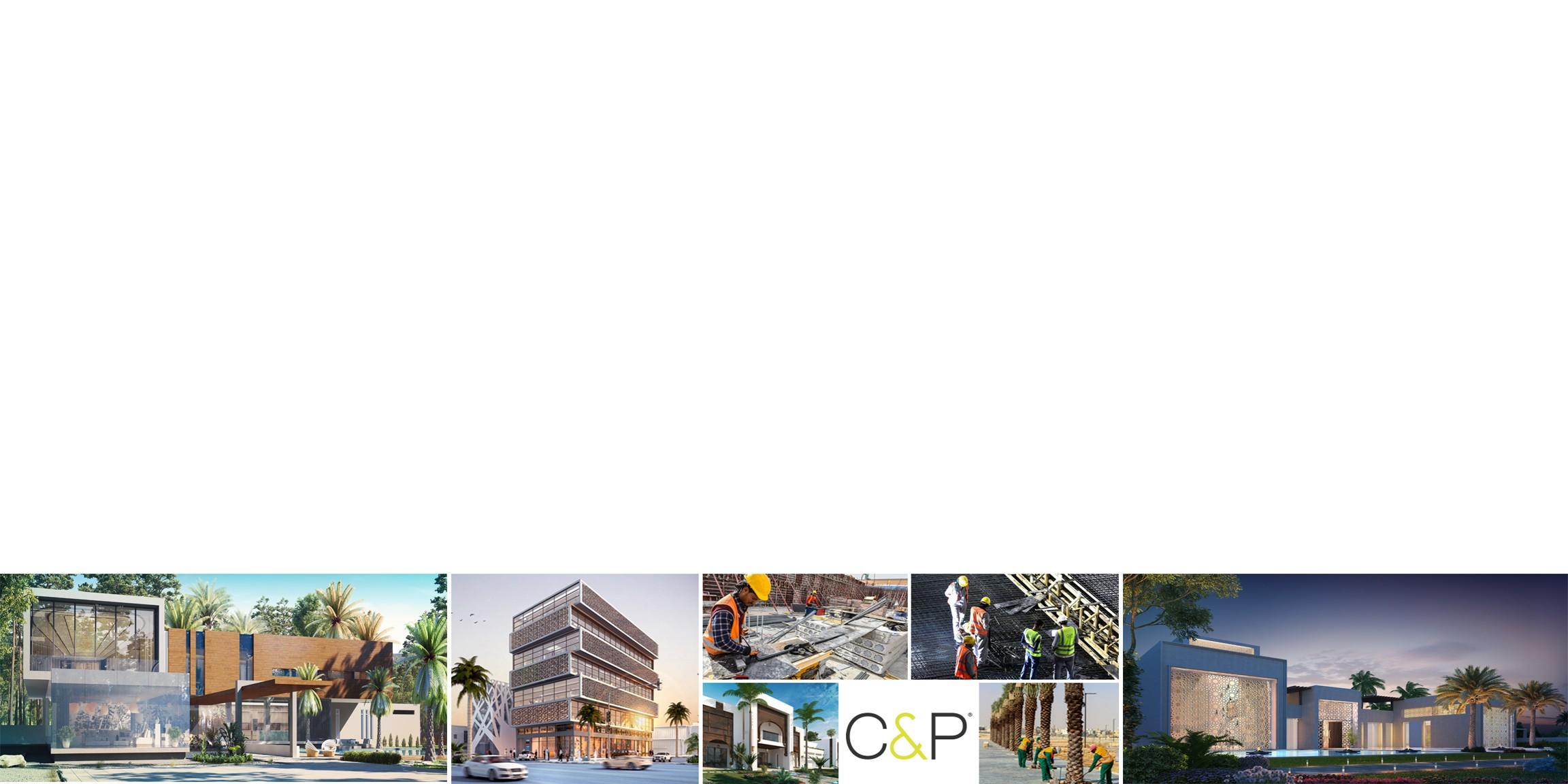 Construction & Planning Co  Ltd  (C&P®) | LinkedIn