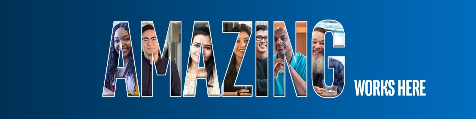 Intel Corporation | LinkedIn