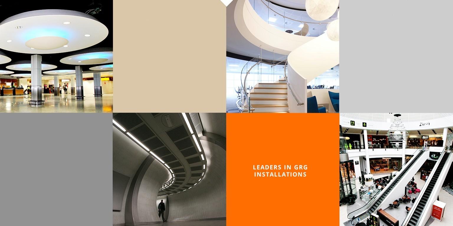 Andrea Mittelmeier design and visual concepts   linkedin