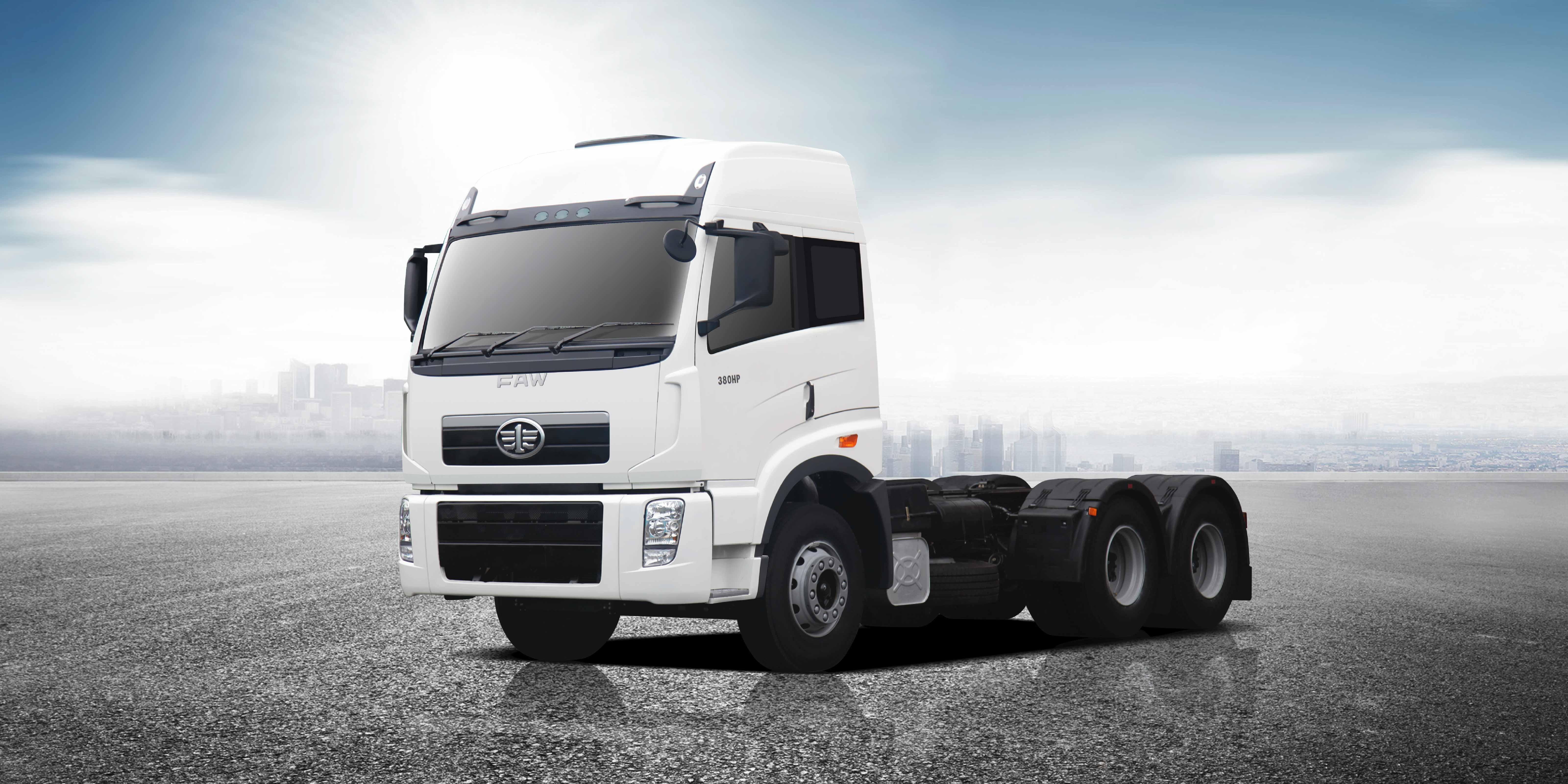 TransAfrica Motors Limited   LinkedIn