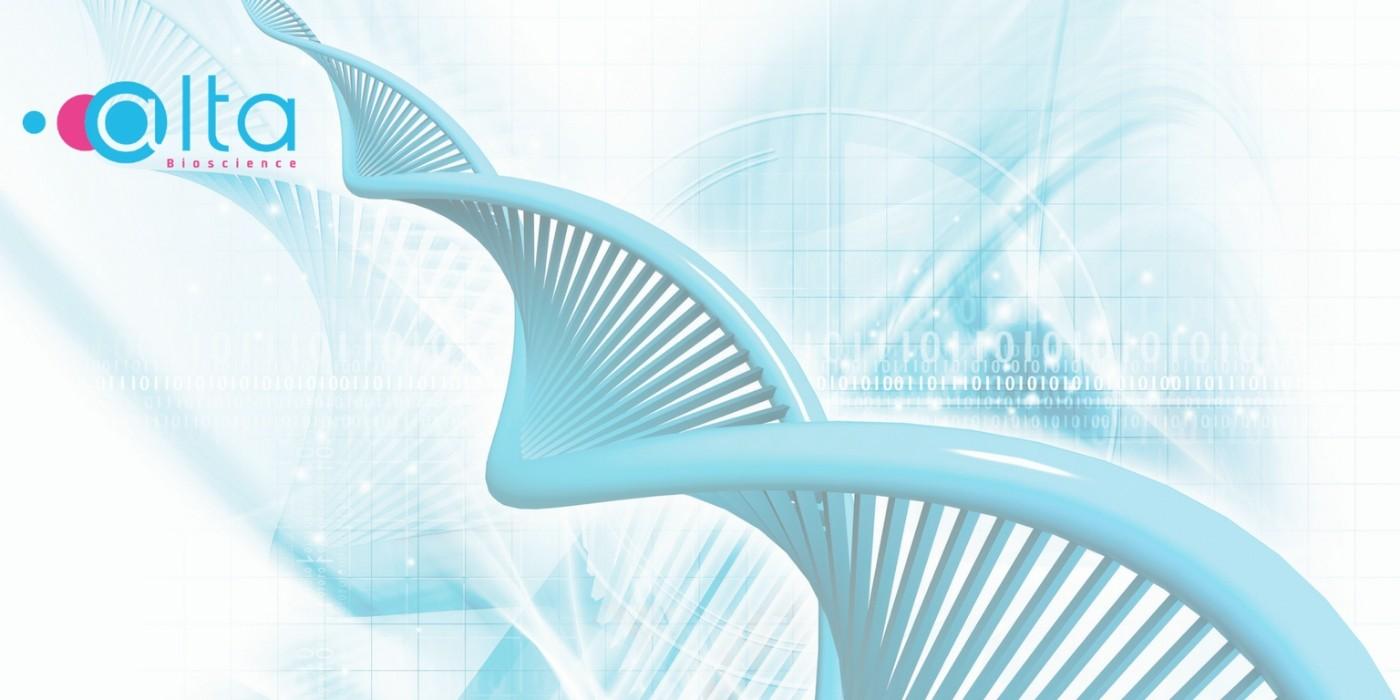 Alta Bioscience Ltd | LinkedIn