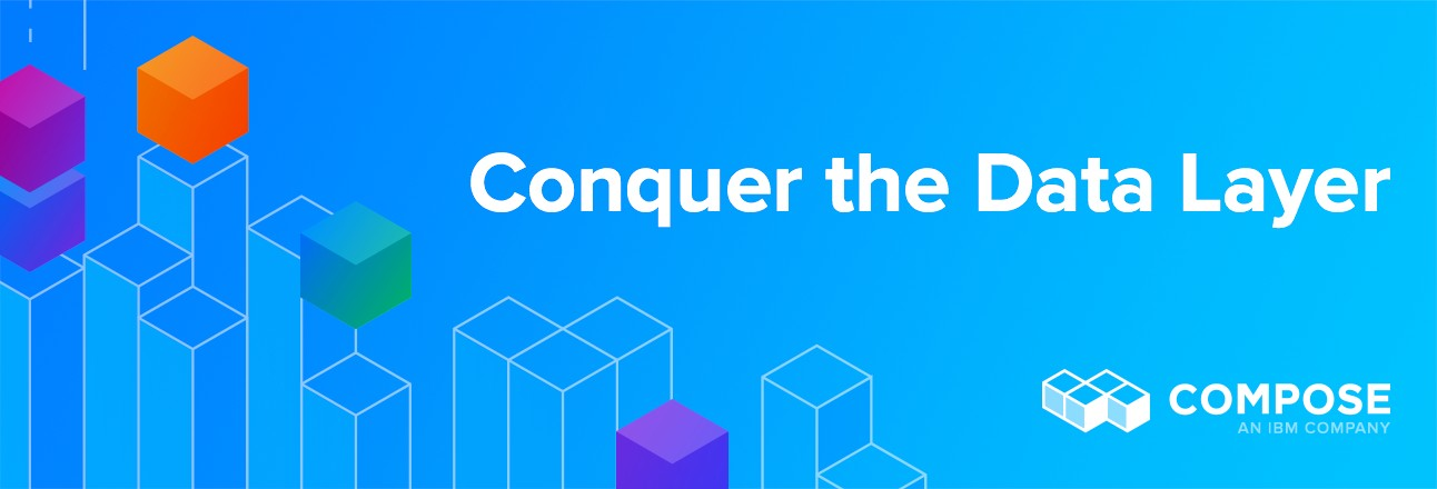 Compose, an IBM Company | LinkedIn