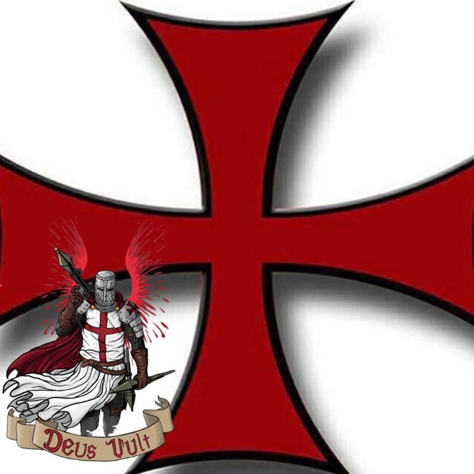 North American Continental Knights Templar | LinkedIn