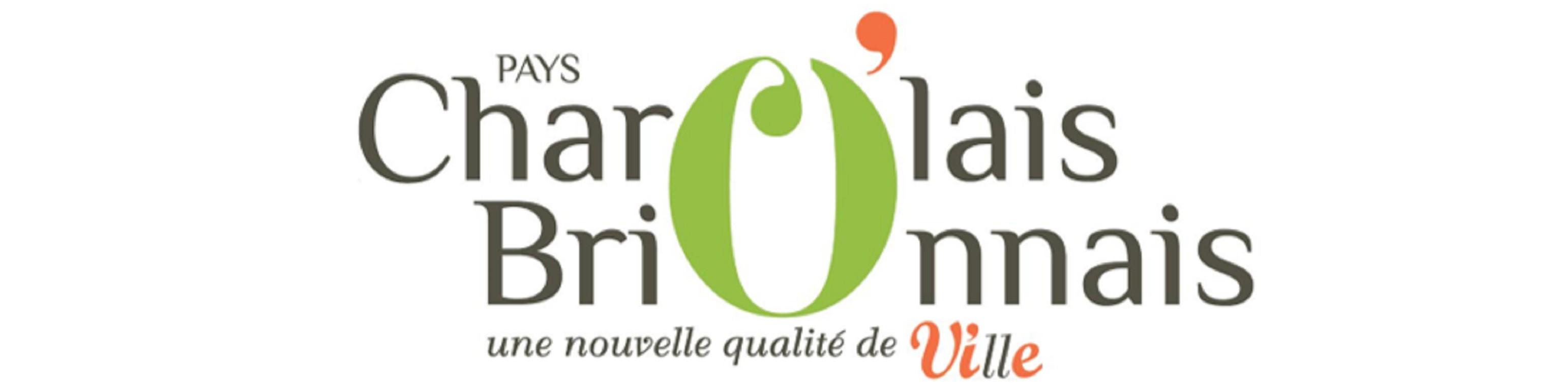 PETR du Pays Charolais Brionnais | LinkedIn