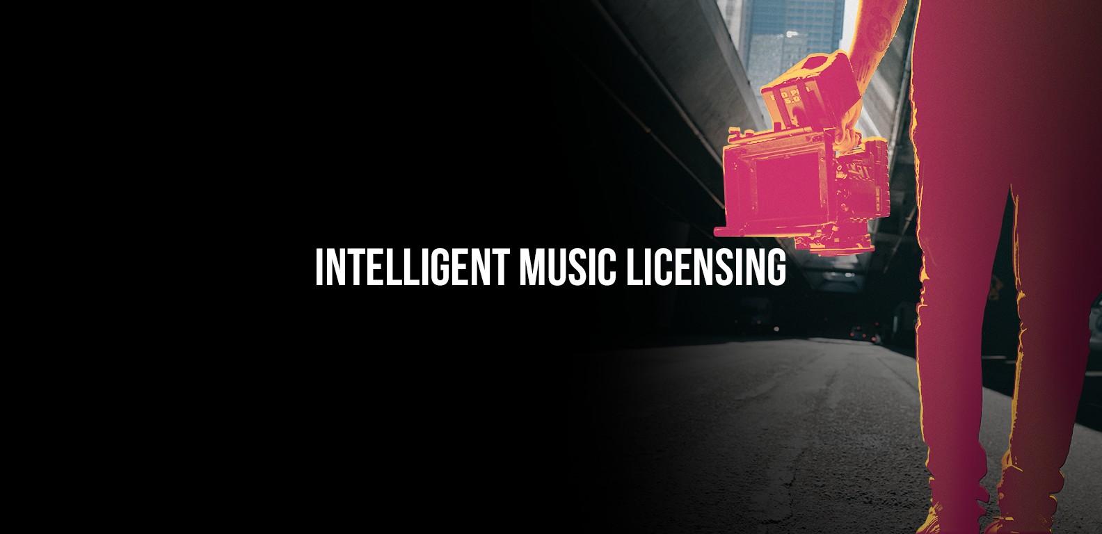 mood media music licesning internship