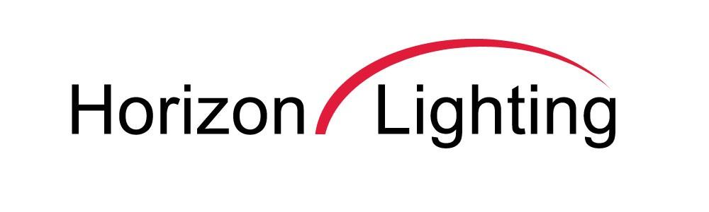Horizon Lighting Inc Linkedin