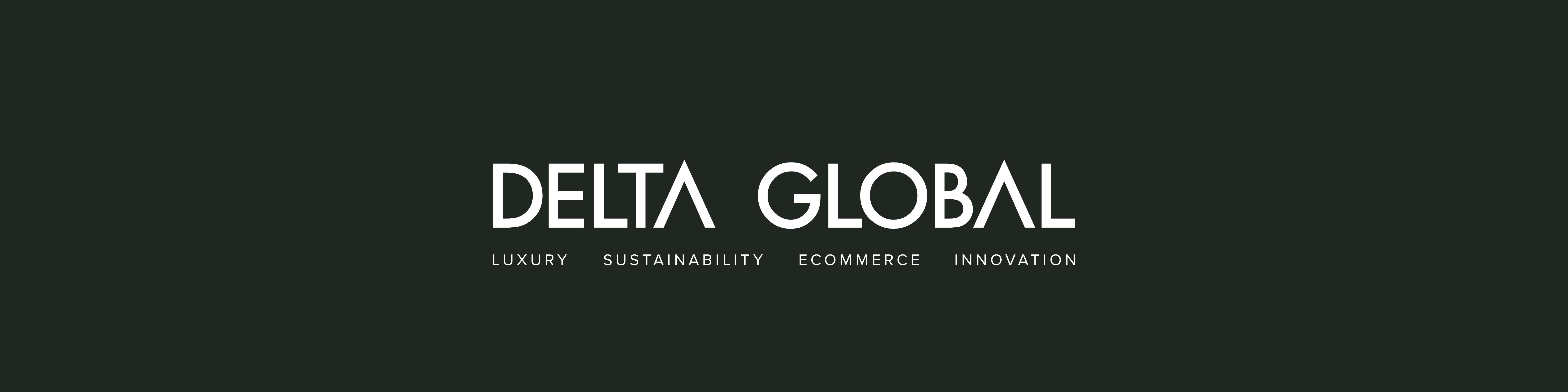 deltaglobal logo